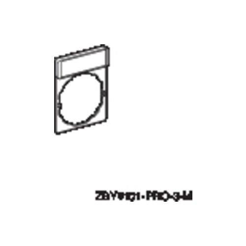 schneider-electric-zby2178-legend-piastra-8-x-27-mm-legend-holder-30-x-40-mm-con-legend-8-x-27-mm-co