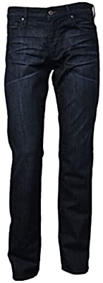 Hugo Boss Men`s Orange 24 Barcelona Jeans 50283115