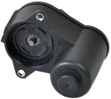 Étrier de frein arrière Servo Moteur 12 Torx 4F0998281B, 4F0998281A, 4F0998281