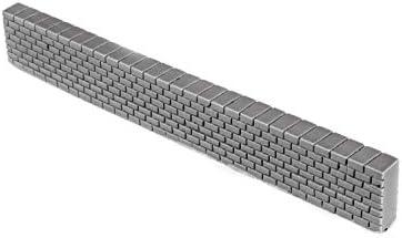 wws wws wws Brick Built Wall Sections Non Peint x 3 - Dioramas, Layouts, Terrain B071DSSP3Z 34331d
