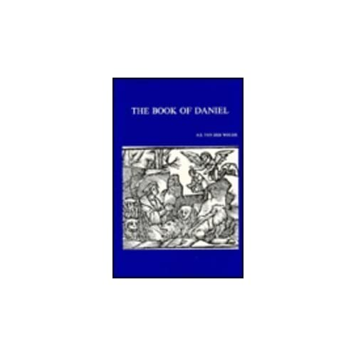 The book of Daniel in the light of new findings.