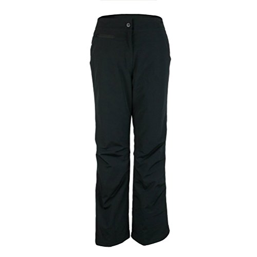 Obermeyer Womens Ski (Obermeyer Sugarbush Womens Ski Pants)