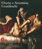 Orazio e Artemisia Gentileschi.
