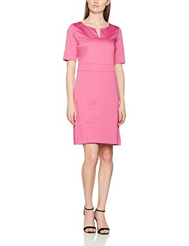 More & More Kleid, Robe Femme Rosa (Tulip Pink 0843)