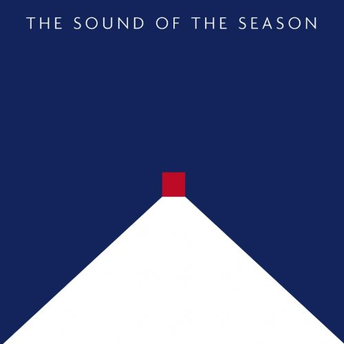 The Sound of the Season (AW-12/13) [Explicit] -