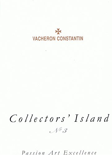 vacheron-constantin-collectors-island-3