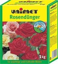 unimet-rosen-duenger-1-kg-pkt