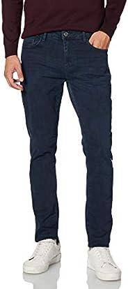 Koton Erkek Jean Skinny Kot Pantolon