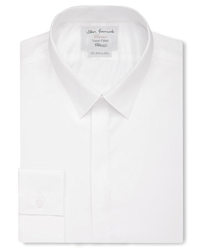 tmlewin-mens-super-fitted-white-sateen-shirt-155