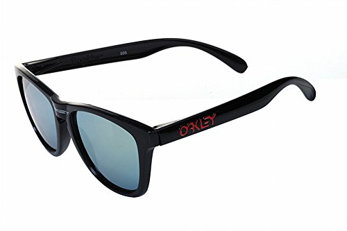 classic-polarized-wayfarer-oakley-sunglasses-frogskins-valentino-rossi-signature-series-24-325