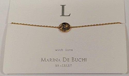 l-initial-marina-de-buchi-bracelet-gold-plated-by-sterling-effectz