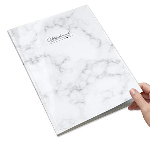 Bautagebuch Edition MAXI für die Detailplanung, Tagebuch für den Hausbau, Raumplanung/Gartengestaltung/Detailplanung für Neubau, Umbau und Renovierung