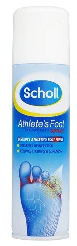 scholl-athletes-foot-spray-150ml