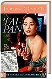 Tai-Pan. Bild Bestseller Bibliothek Band 10 - James Clavell
