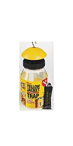 victor-yellowjacket-flying-insect-trap