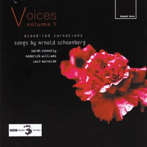 voices-vol-1-blood-red-carnations