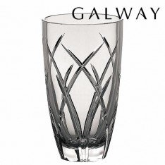Galway Crystal Mystique 10