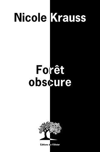 "<a href=""/node/12614"">Forêt obscure</a>"