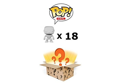 funko-pop-mystery-box-damaged-overstock-vinyl-figures-18-pack