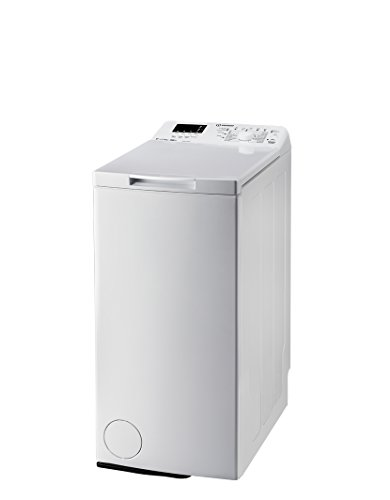 indesit-itw-d-61252-w-fr-freestanding-6kg-1200tr-min-a-blanc-top-load-machine-a-laver-machines-a-lav