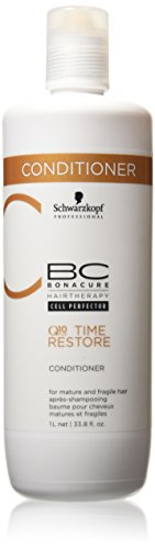 schwarzkopf-bonacure-time-restore-conditioner-1-l