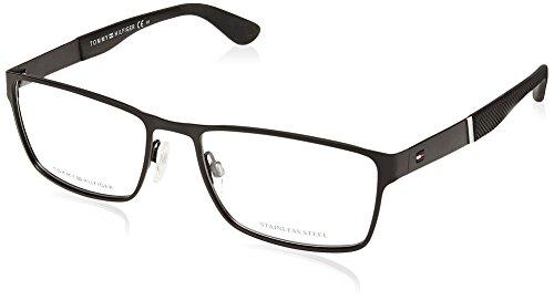 Tommy Hilfiger Brillen TH 003