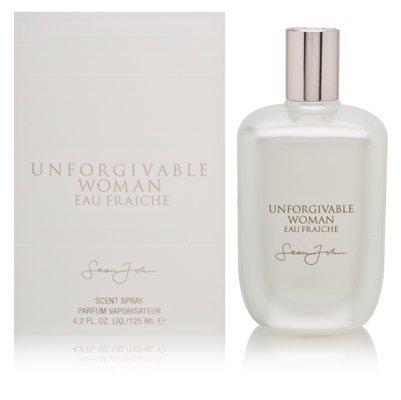 unforgivable-woman-fraiche-by-sean-john-fragrances-42-oz-scent-spray-by-sean-john-fragrances