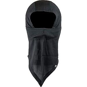 Viper TACTICAL Covert – Sturmhaube