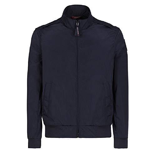 6b08ebd400 Museum giacca | Classifica prodotti (Migliori & Recensioni) 2019 ...