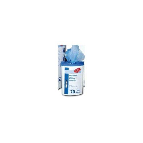 franz-mensch-desinfektionstucher-130-x-70-mm-70er-spender