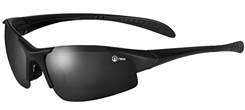 nexi-s21-hawkeye-ideal-for-bicycle-or-sports-glasses-sunglasses-for-men-or-women-mirrored-and-with-p