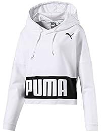 Puma 850024 Sweatshirt Femmes