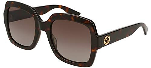 Gucci HAVANA BROWN