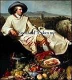 Ich liebe zu tafeln am lustigen Ort - Essen und Trinken mit Goethe: Mit neun Goethe-Creationen von Marcello Fabri - Originalausgabe - Johann W. von Goethe