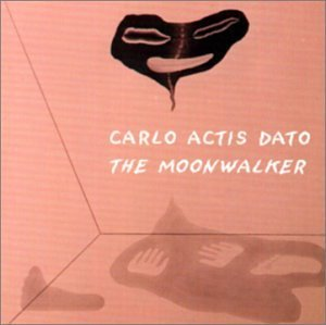 Carlo Actis Dato In concerto