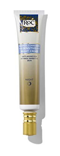 Roc Antiarrugas Hidratante Crema De Noche 30 ml