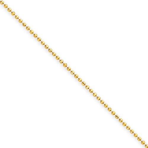 10k-yellow-gold-solid-moon-cut-chain-20-inches-long-2mm-wide