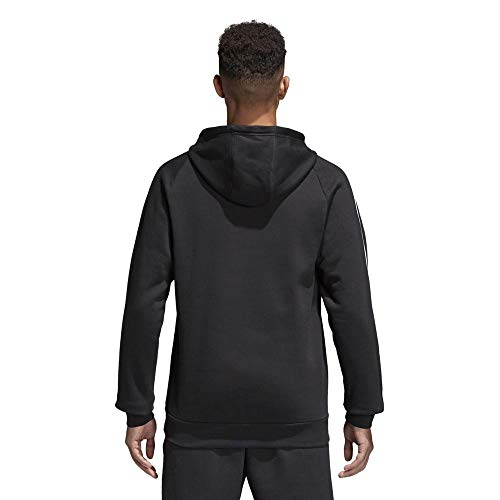 adidas Football App Generic Hooded Sweat Uomo