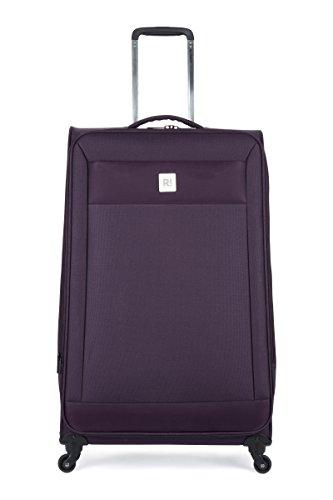 revelation-nexus-d-suitcase-77-cm-87-liters-purple