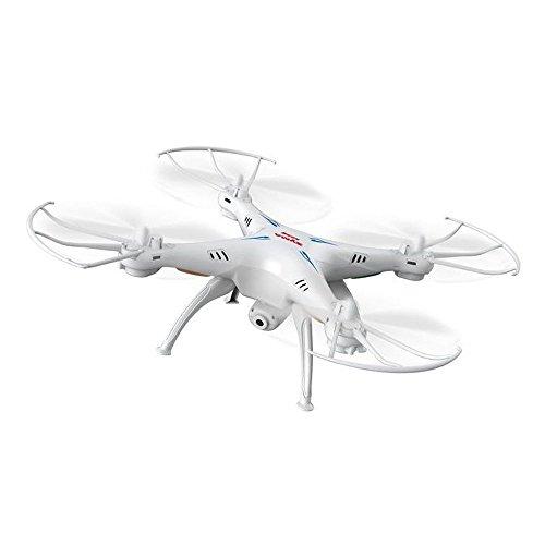 Drones £50 - £100