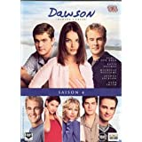 Dawson : L'Intégrale Saison 4 - Coffret 6 DVD