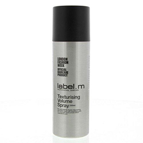 label-m-texturising-volume-spray