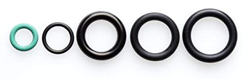 Nilfisk Original 128500292 O-Ring Consumer HPw