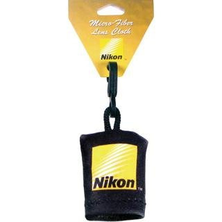 nikon-8072-equipment-cleansing-kit-dry-cloths-lenses-glass-microfibre-black-yellow-nikon-lenses-came