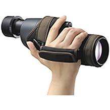 Nikon - Funda para telescopio Fieldscope 50 ED y 50 ED-A