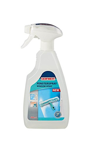 Leifheit 41409 500 ml