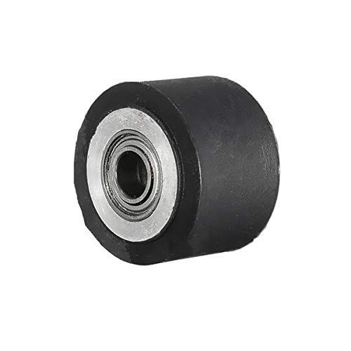 GIlH 4x11x16mm Pinch Roller Rad für Vinyl Schneideplotter