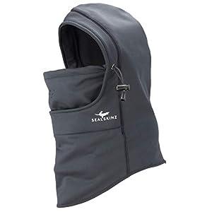 SealSkinz Waterproof All Weather Head Gaitor