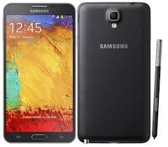 Refurbished Samsung Galaxy Note 3 Neo N750 White