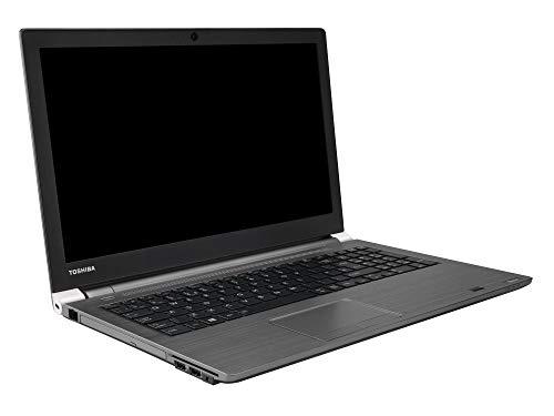 Tecra A50-D-12Q I5-7200U/8G/256Ssd/15.6F